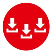 OSW Feuerwehrschlauch Download
