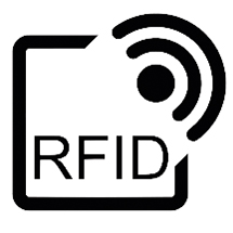 RIFD Technologie