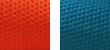 OSW MONOFLEX S / S HD Farben